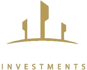 Westbury Investments